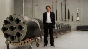 Rocket-lab-Peter-Beck-650x366