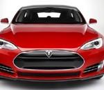 Как Google едва не поглотил Tesla