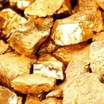 Запасы золота и алмазов на Земле закончатся через 20 лет