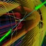 Большой Адронный Коллайдер разогнал лучи протонов до рекордной энергии в 6.5 ТэВ