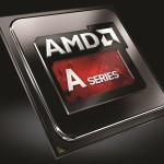 Раскрыты характеристики процессоров AMD A10-7870K и A8-7670K