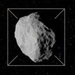 ЕКА и НАСА планируют нанесение удара по одному из астероидов