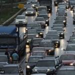 С 2018 года европейские автомобили будут оснащаться автоматической аварийной системой