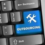 Что такое аутсорсинг ИТ-инфраструктуры и зачем он нужен?
