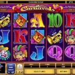 Игровые автоматы онлайн: мифы и реальность