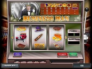 автоматы в онлайн казино