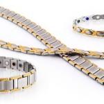 В Томском университете существенно модернизировали «умный» браслет