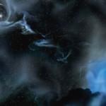 Могут ли черные дыры уничтожить Вселенную?