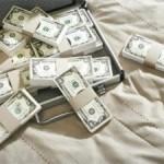 Самые богатые «новые» бизнесмены в сфере IT