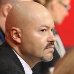 Бондарчук подаст в суд на Госкино Украины из-за утечки «Духless 2»