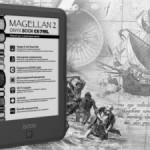 Ридер Onyx Boox C67ML Darwin с экраном E Ink Carta выходит в продажу