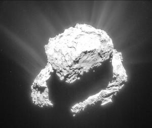 comet-67-p-650x549