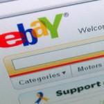 Ebay поддержала аргументы Google в антимонопольном разбирательстве ЕС