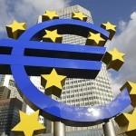 Европейские регуляторы заподозрили Apple в сговоре