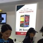 Elephone готовит смартфон с QHD-дисплеем, 4 Гбайт ОЗУ и двумя ОС