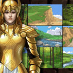 Runeblade – первая ролевая игра для Apple Watch