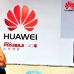 Huawei перейдёт на новую схему продаж смартфонов в России ради снижения цен