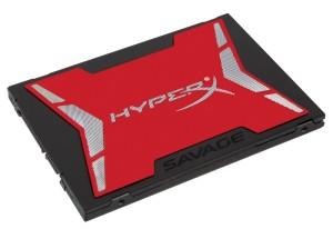 hyper1