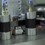 Компания IBM устанавливает новый рекорд в области хранения данных на магнитной ленте