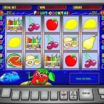 Наиболее популярные игровые автоматы онлайн в казино 777joycasino
