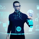 Индустрия 4.0: что такое четвертая промышленная революция?
