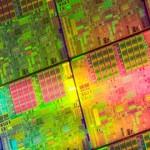 Intel, похоже, откладывает внедрение 10-нм технологии