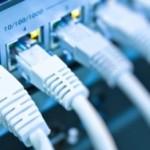 Цукерберг пообещал провести бесплатный интернет в Панаму