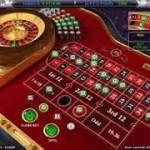 Новые возможности игровых автоматов в казино Шансон