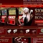 Наиболее популярные игровые автоматы в казино онлайн
