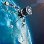 РФ отправит в космос новые космические аппараты