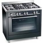 Система за $150 сделает любую кухонную плиту «умной»
