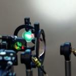 Лазерные Li-Fi-технологии смогут достичь скорости свыше 100 гигабит в секунду
