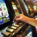Самые лучшие игровые автоматы на Play 777 slots