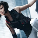Аналитики спрогнозировали сроки выхода новых Mass Effect и Mirror's Edge