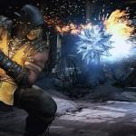 Зарубежная пресса осталась довольна Mortal Kombat X
