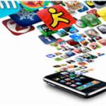 Как заработать на мобильных приложениях?