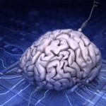 IBM начала испытания ИИ, имитирующего работу человеческого мозга