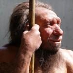 Почему неандертальцы так быстро вымерли