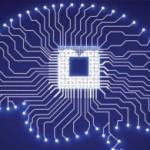 Третий электрод из дисульфида молибдена позволяет мемристорам подражать работе нейронов