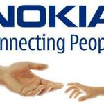 Интерес к картам Nokia проявляют Facebook и немецкие автопроизводители