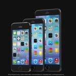 Чем порадует пользователей новый iphone?