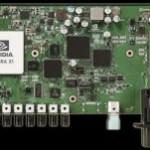Nvidia создает универсальный мозг для автомобилей-роботов различных типов