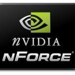 Между квартетами GeForce GTX Titan X развернулась борьба за лидерство