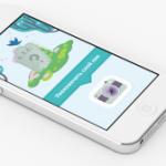 Агентство MaurisGroup Digital представило первоапрельское приложение
