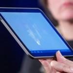 Эксперты предсказали гегемонию планшетов на рынке мобильных компьютеров