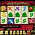 Наиболее популярные игровые автоматы казино Вулкан и Mega Jack
