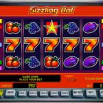 Как выбрать наиболее прибыльное онлайн казино?