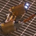 Роботы терпят очередную неудачу при исследованиях помещений аварийного реактора атомной станции Фуку...