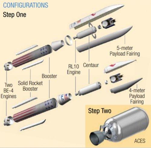 rockett3