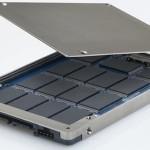 Western Digital или Seagate могут приобрести SanDisk